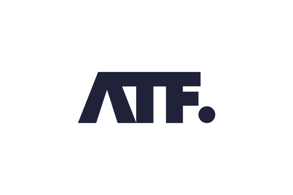 atf-website-logo-02.png