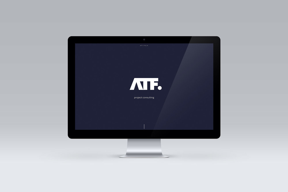 atf-website-01b.jpg