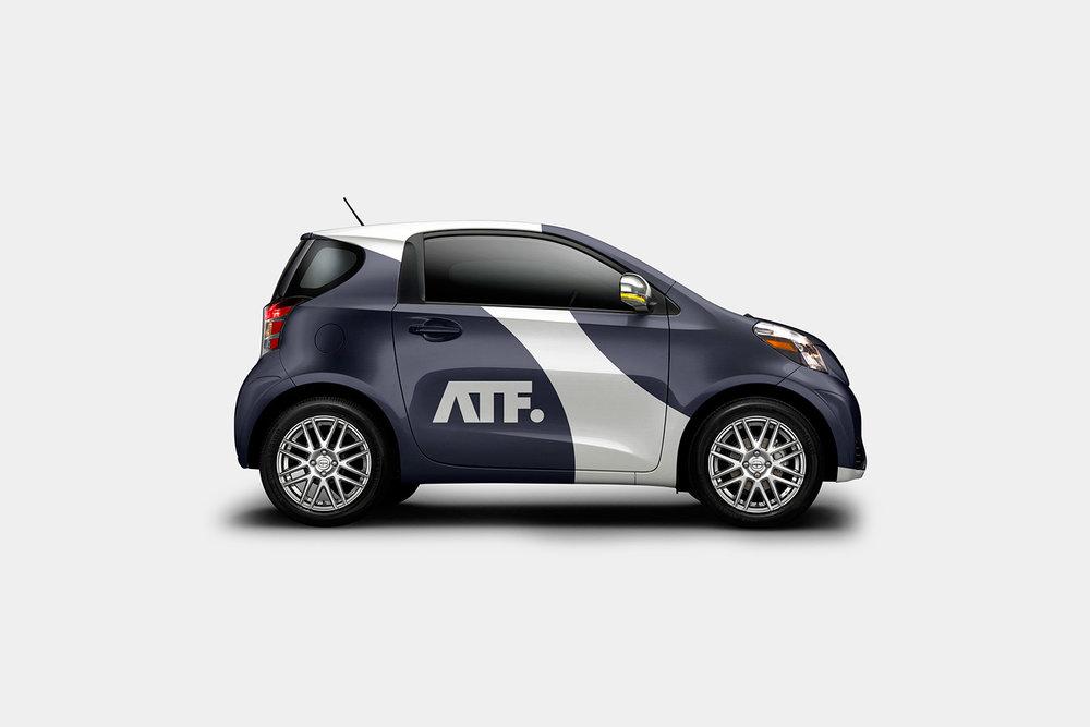 atf-car.jpg