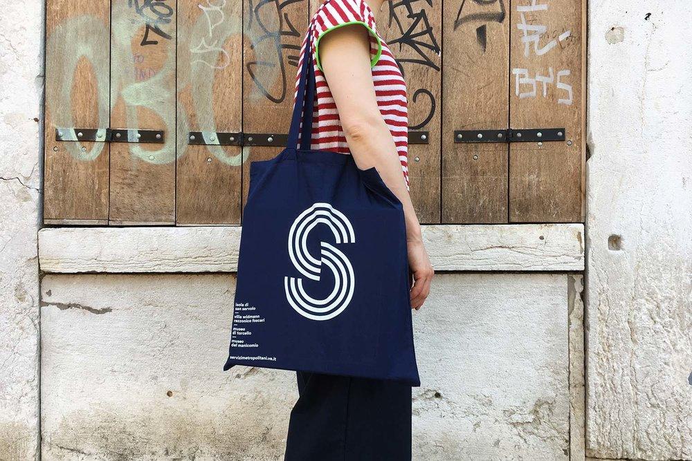 san-servolo-shopper