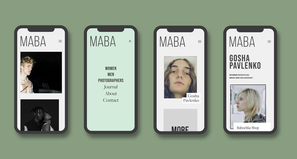 maba-smartphone.jpg