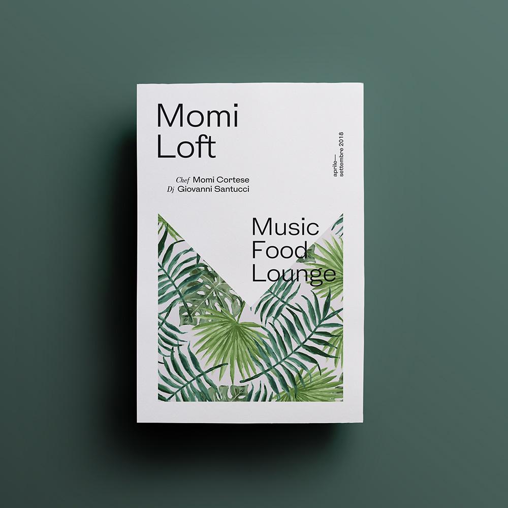 momi-loft-01.jpg