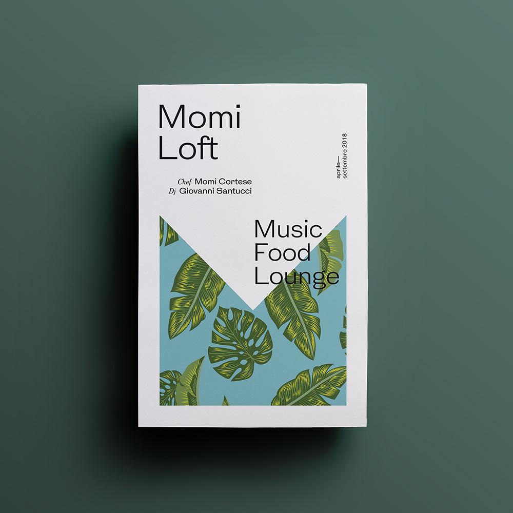momi-loft-02.jpg