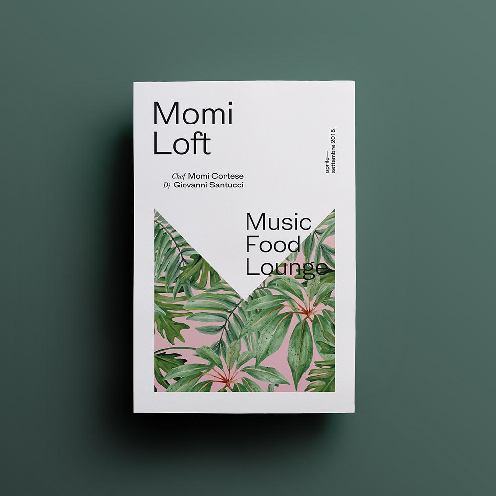 momi-loft-03.jpg