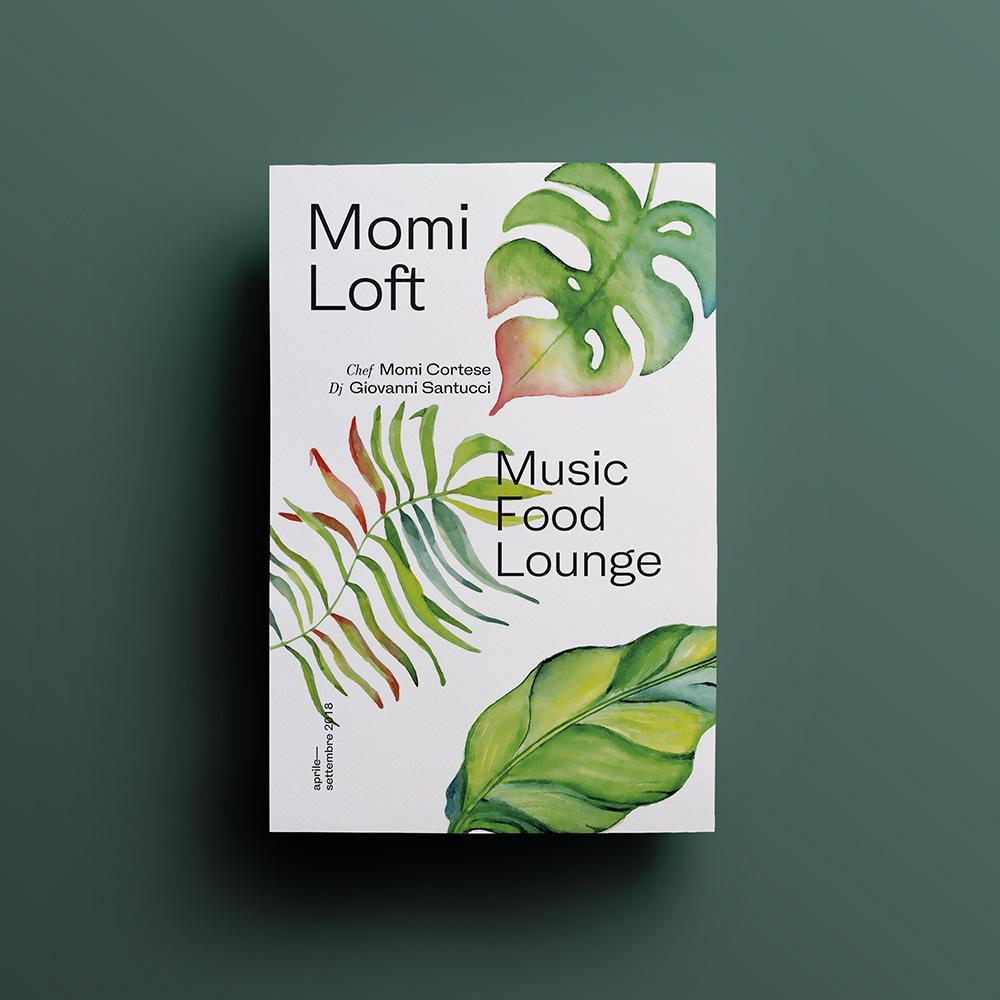 momi-loft-05.jpg