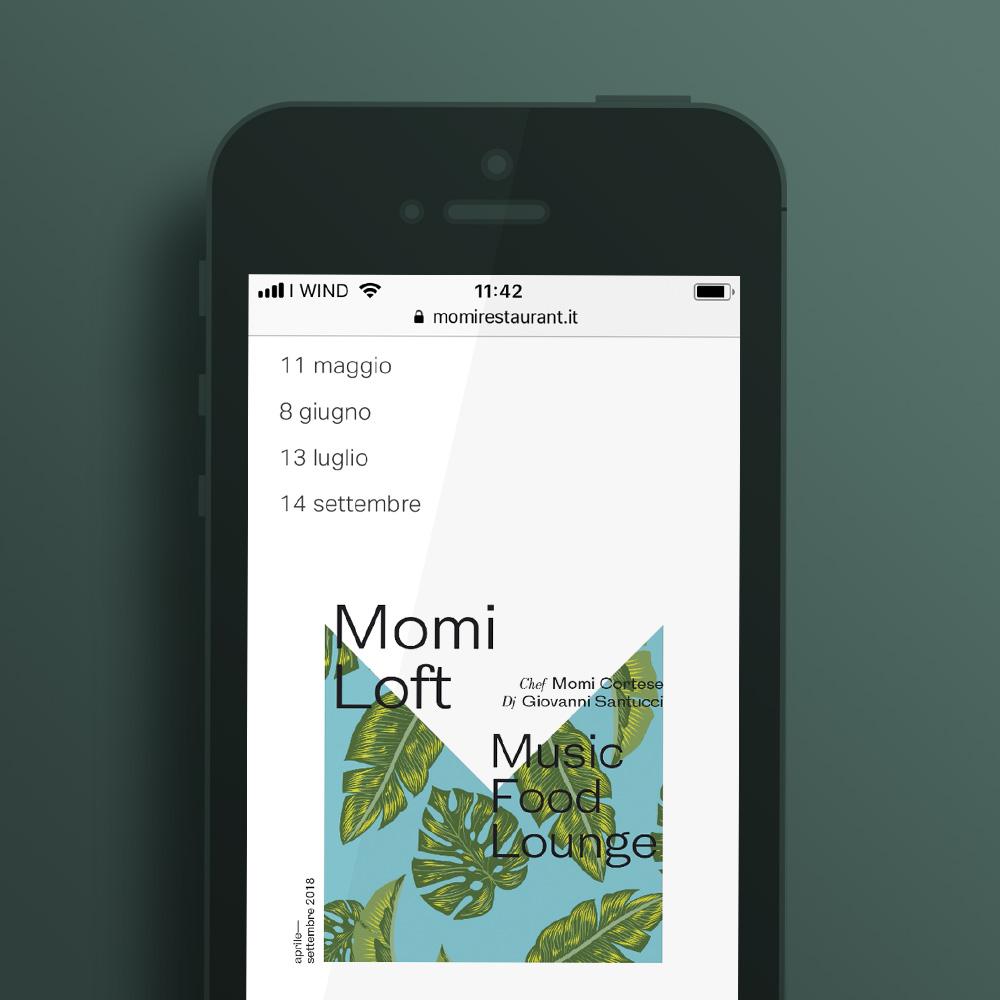 momi-loft-08.jpg