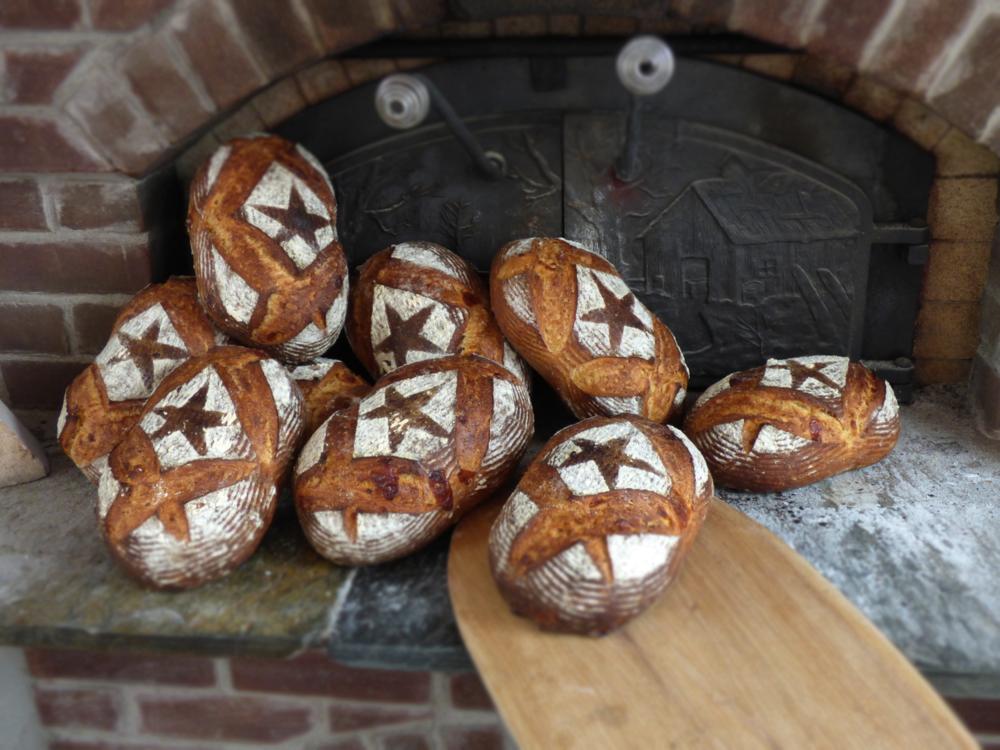 Cheddar-Chipotle-Corn Bread