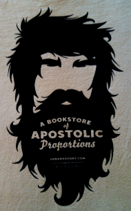 Apostle-Prophet+pic.jpg