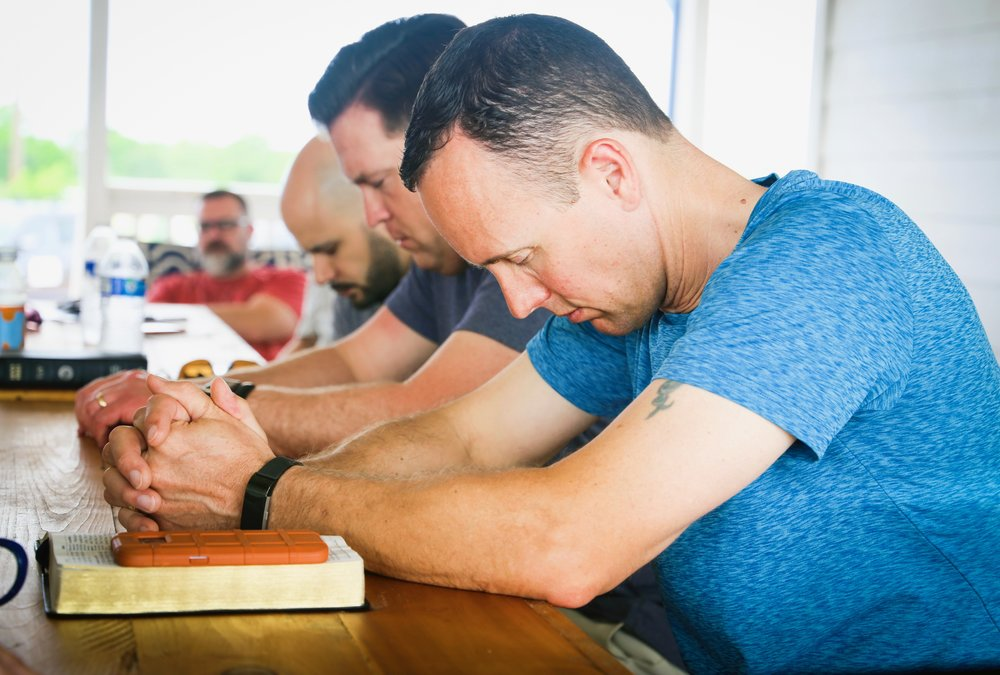 Men Praying.jpg
