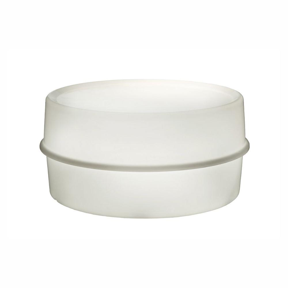 Inredning akrylplastskiva : Bord — RENT & BUY
