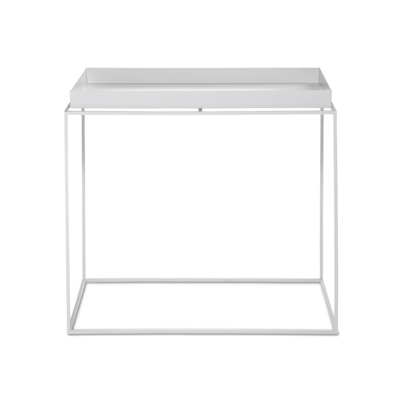 Tray_table_white40x60.jpg