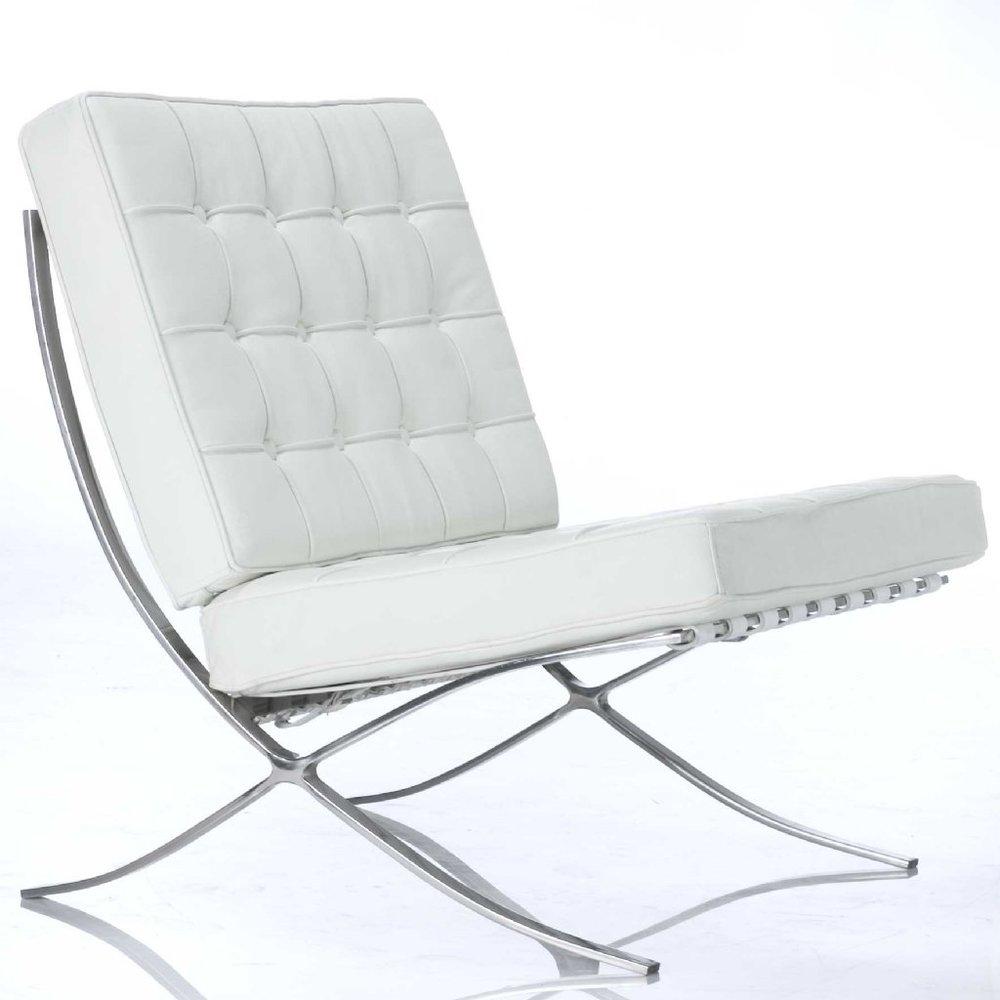 Barcelona_Chair_offwhite(1)_big.jpg