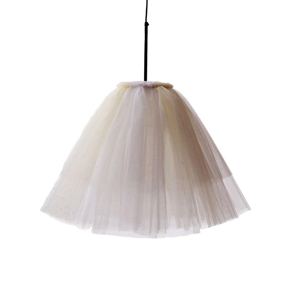 LIV  Lampa av Jonas Bohlin.   Lagerstatus: I lager.