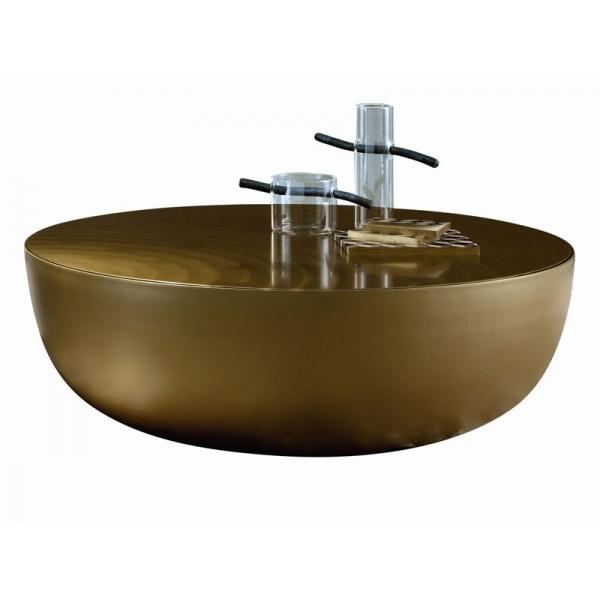 bonaldo-big-planet-gold-coffee-table.jpg