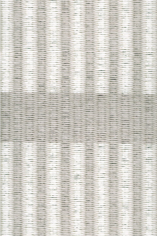 _0001_cut+stripe+115151_661+copy.jpg