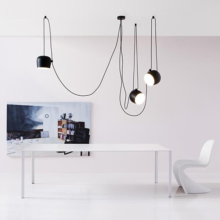 FLOS – AIM by R&E Bouroullec 2013