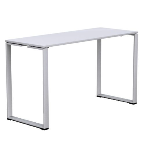 WHITE - Ståbord