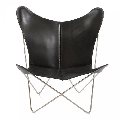DENNIS MARQUAT - Trifolium Chair