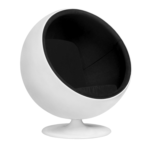 EERO ARNIO - Ball Chair