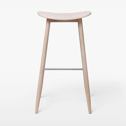 MASSPRODUCTION - Icha Icha Bar Stool