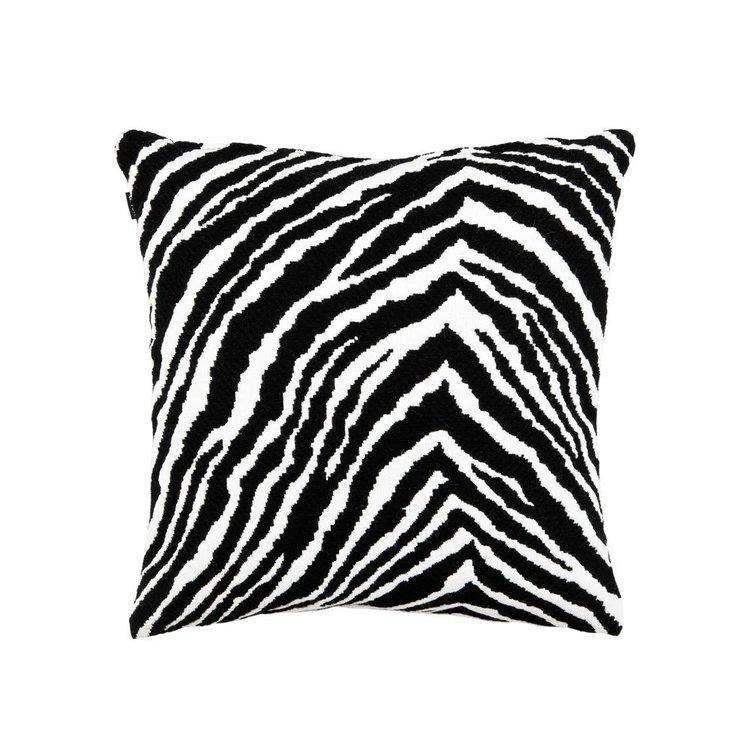 ARTEK - Zebra