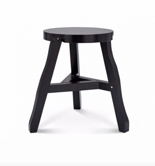 TOM DIXON - Offcut Stool