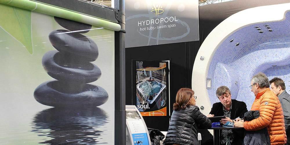 hydropool03.jpg