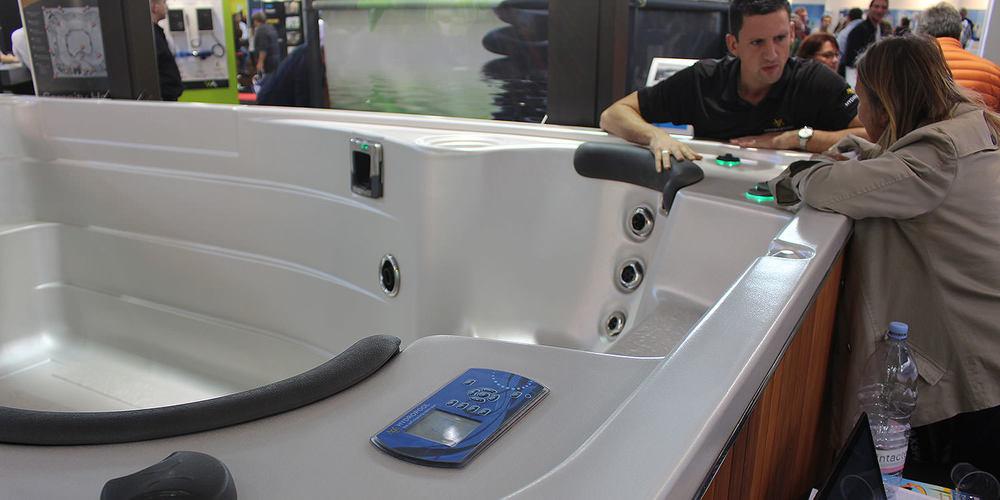 hydropool02.jpg