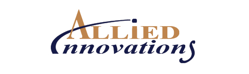 Blog_logo_Allied.jpg