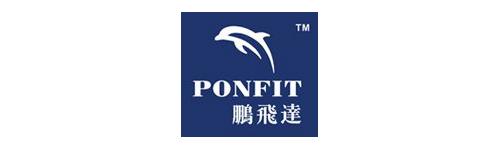 Blog_Ponfit_logo.jpg