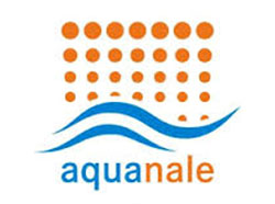 Aquanale+logo.jpeg