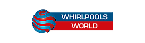 Blog_Logo_Whirlpools-World.jpg