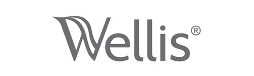 Blog_Wellis_logo.jpg