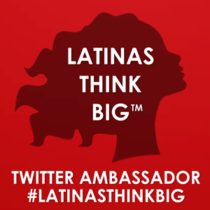 latinas-think-big-twitter-ambassador-badge.png