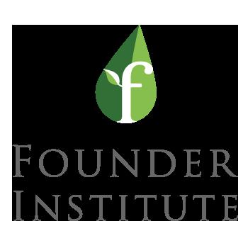 FI_logo.png