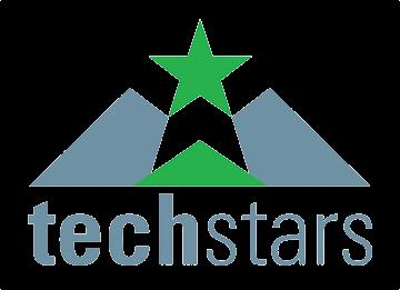 techstars.png