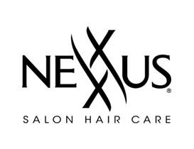 General_Nexxus_Logo_tcm23-296379.jpg