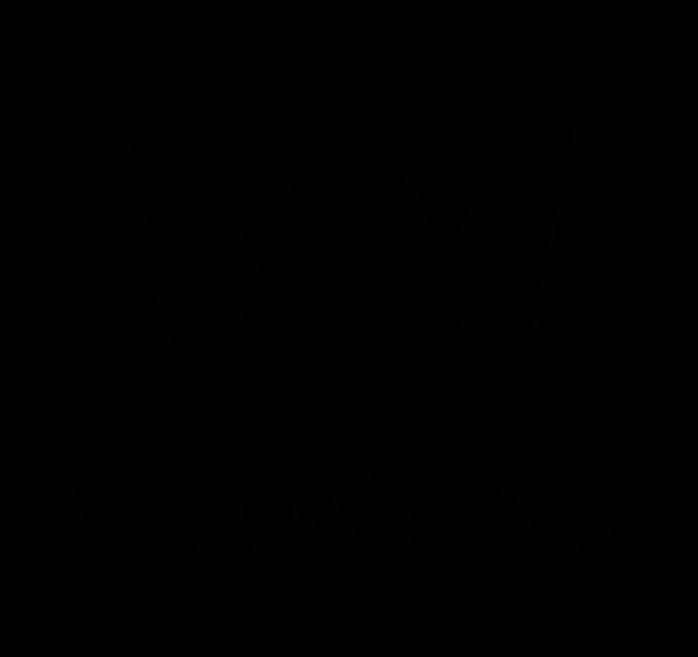 VW_logo_2a.png