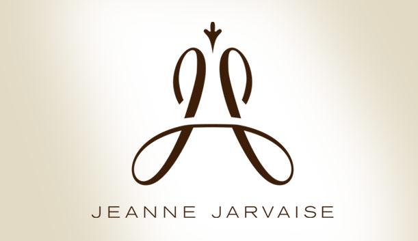JJ_logo1.jpg