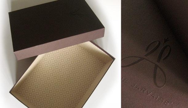 JJ_packaging1.jpg