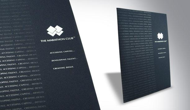 MC_folder1.jpg