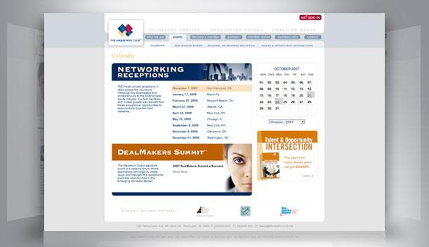 MC_website2.jpg