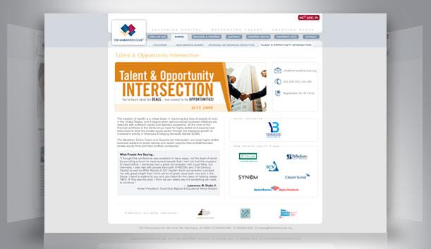 MC_website3.jpg