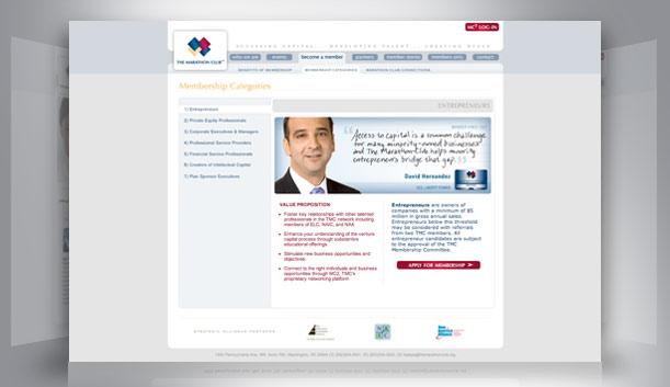 MC_website4.jpg