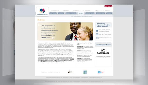MC_website5.jpg