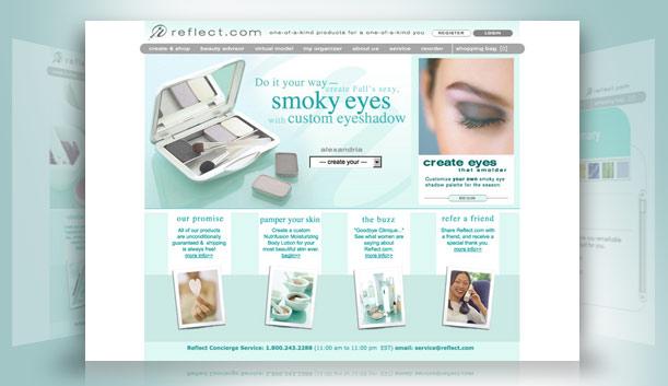 RE_website1.jpg