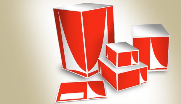 HM_boxes1.jpg