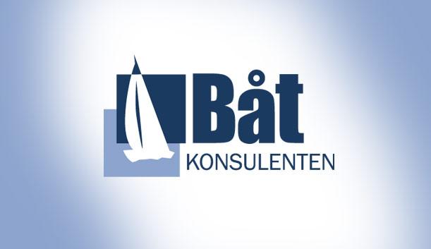 BK_logo1.jpg