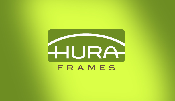 HU_logo1.jpg