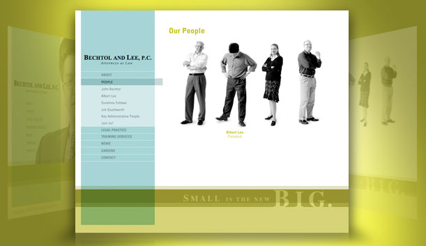 BL_website2.jpg